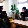 Talk_sakurai2_01