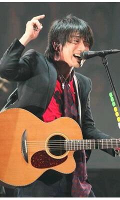 Tour_2009