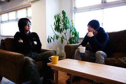 Talk_sakurai2_01_2